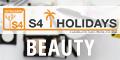 S4-Holidays Beauty