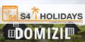 S4-Holidays Domizil