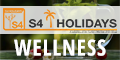 S4-Holidays Wellness