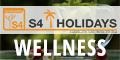 S4-Holidays Wellness