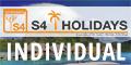 S4-Holidays Individual