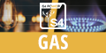 S4-Power Gas
