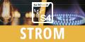 S4-Power Strom