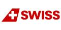 Swiss - einfach fliegen