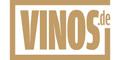 vinos.de - Wein & Vinos