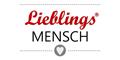 lieblingsmensch24.de