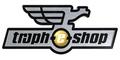 troph-e-shop.com