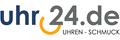 uhr24.de