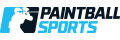 Paintball Onlineshop