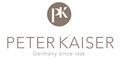 PETER KAISER® Germany