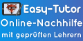 easy-tutor.de