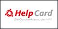 Helpdirect.org