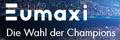 eumaxi.com