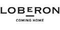LOBERON-Coming Home
