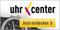 Uhrcenter.de