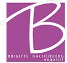 brigitte-hachenburg