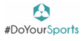 DoYourSports
