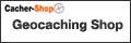 Geocaching Shop